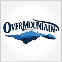 Overmountain Outdoors