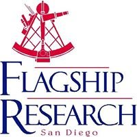 Flagship Research Inc.