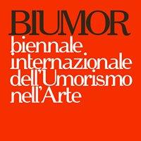 Biennale Umorismo Tolentino