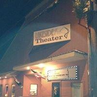 Rangeley Lakeside Theater