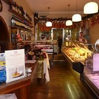 Zamberletti gastronomia 0331790955