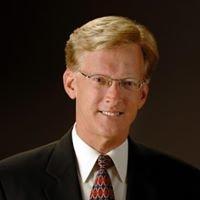 The Mark Thallander Foundation