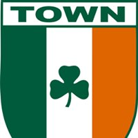 Town Track Club