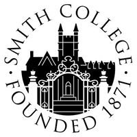 Smith College English Department