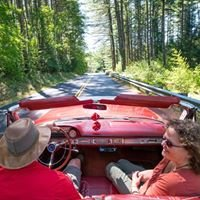 Pioneer Valley Tours - Winery and Brewery Tours