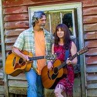 Pete and Kim McWhirter/He Said,She Said