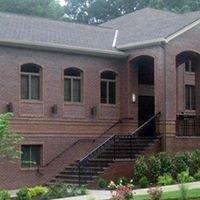 Torah Links of South Jersey - The Krupnick Family Torah Links Center