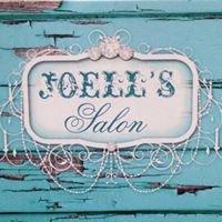 Joell's Salon