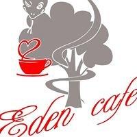 Eden Café Carnago