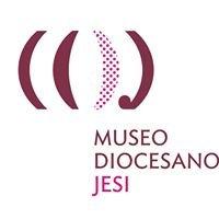 Museo Diocesano - Jesi