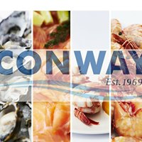 Conway Fish Trading