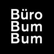 Büro Bum Bum