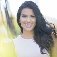 Jasmin White, Portland Maine Real Estate Agent