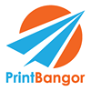 Print Bangor