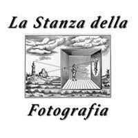 La Stanza della Fotografia