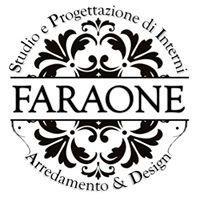 FARAONE | Arredamento&Design