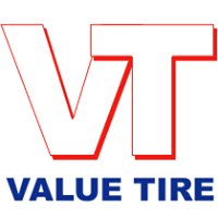 Value Tire