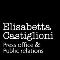 Elisabetta Castiglioni - eventi culturali