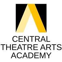 Central Theatre Arts Academy
