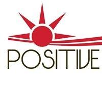 Positive Change Lisbon
