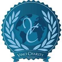 Vinci Charity
