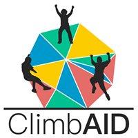 ClimbAID