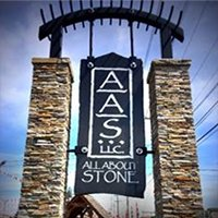 All About Stone, LLC