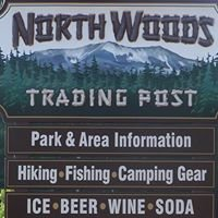 North Woods Trading Post