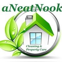 ANeatNook - Cleaning & Property Care
