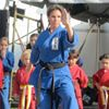 Pelletier's Karate Academy