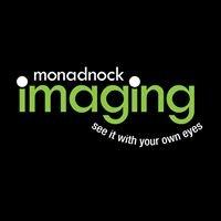 Monadnock Imaging
