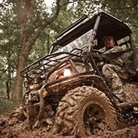 Breland Machinery & Textron Off Road