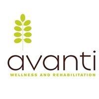 Avanti Wellness & Rehabilitation