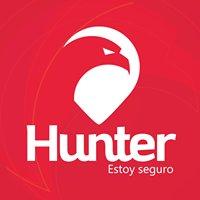 Hunter Ecuador