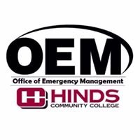 Hinds CC Office of Emergency Management