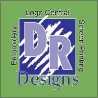 D R Designs Inc.
