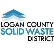 Logan County Solid Waste District