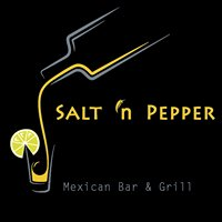 Salt n' Pepper Mexican Bar & Grill