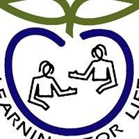 Boothbay Region Adult & Community Education