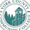 The Learning Center at York County Community College