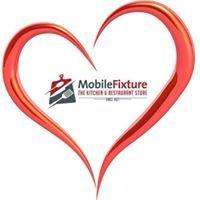 Mobile Fixture-Tuscaloosa