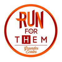 Run For Them - Grandes Ecoles