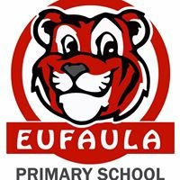 Eufaula Primary School