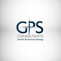 GPS Consultants
