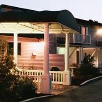 A Fireside Inn & Suites Bangor