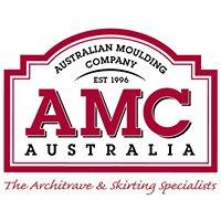Australian Moulding Company