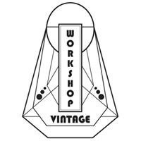 Workshop Vintage