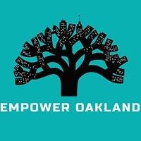 Empower Initiative