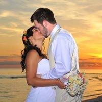 Sugar Beach Weddings