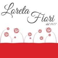 Loreta Fiori